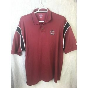 University of South Carolina Russell Athletic